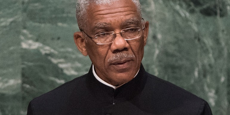 David Granger UN Photo Cia Pak.jpg