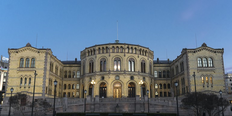 Stortinget_Norway.jpg