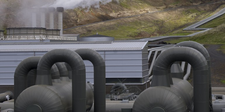 hellisheidi_geothermal_power_plant_un_photo_web_cropped.jpg