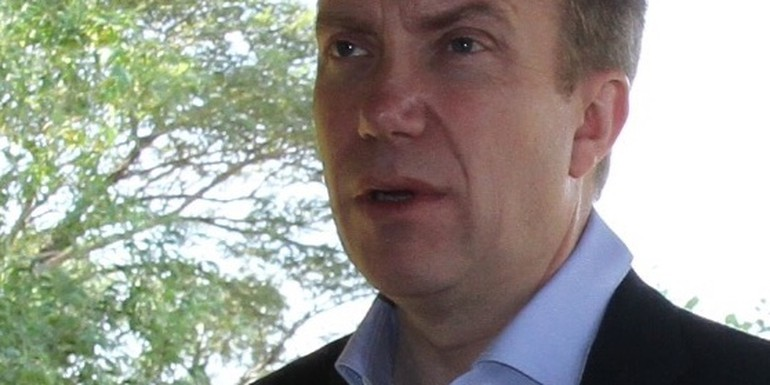 borge_brende_in_bago_photo_frode_overland_andersen_cropped.jpg
